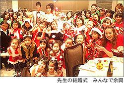 event_photo04