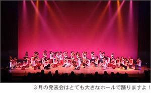qa_photo02